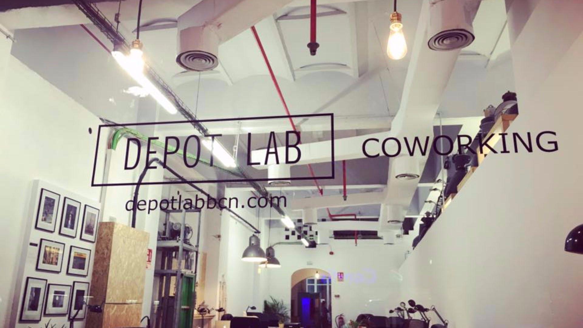 Depot Lab